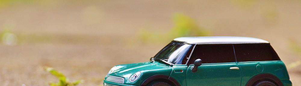 Vor- und Nachteile von Gebrauchtwage © Alexas_Fotos / pixabay.com