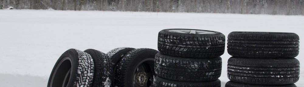 Winterreifen, Winterlandschaft, Winter, Reifen, Schnee, Eis, Matsch, Kälte